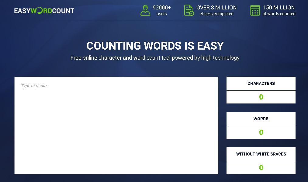Ap essay answers